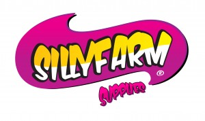 silly_logo-new