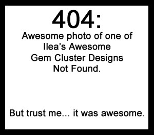 Awesome 404 of awesomeness