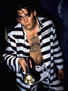 Cry-Baby-Johnny-Depp_l