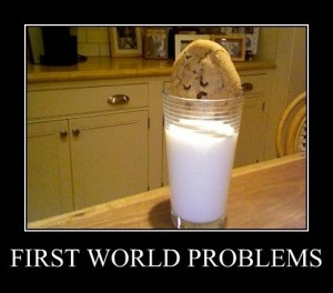 First+World+Problems+Milk+and+Cookies.+Them+darm+first_419d89_3174805