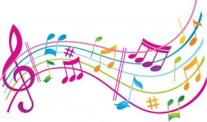 Musiccolors