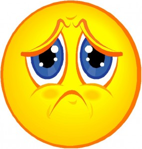 defection-clipart-sad-face-clip-art
