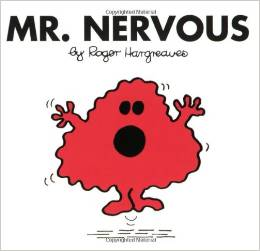 By: Roger Hargreaves
