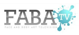 fabaTV-logo-teal3