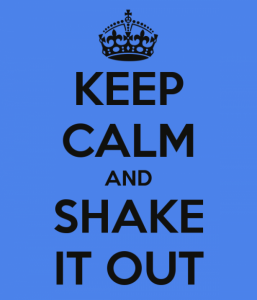 keep-calm-and-shake-it-out-4-500x583
