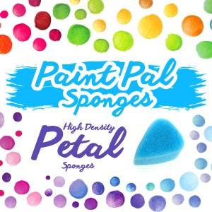 sponges-petal-sponges