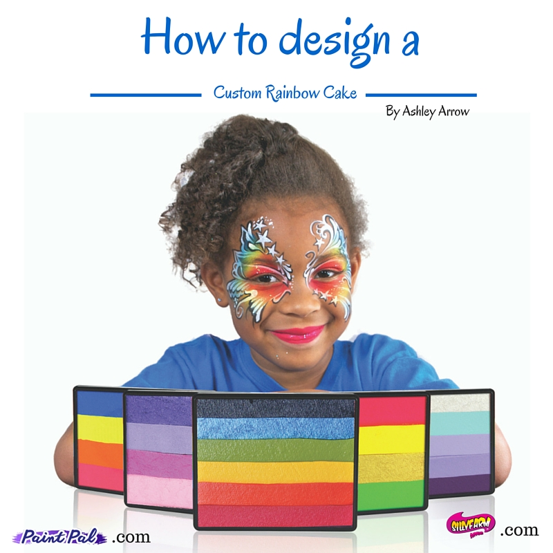 HOw to design a