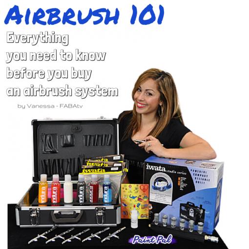 Airbrush 101 (1)