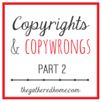 copyrights-and-copywrongs-part23