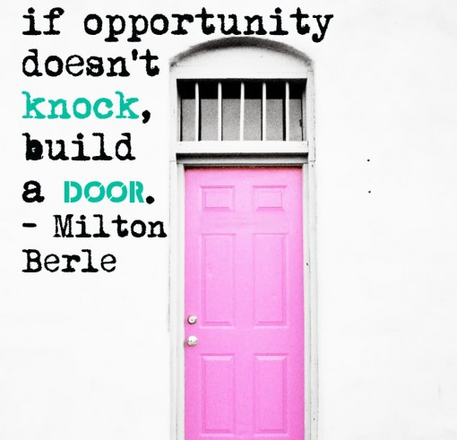 inspirational_quote_opportunity_