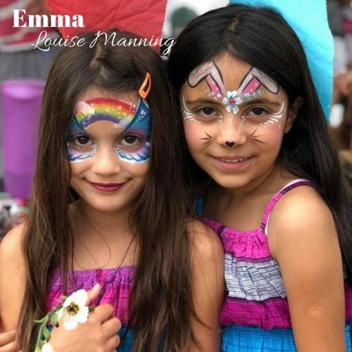 Emma LM