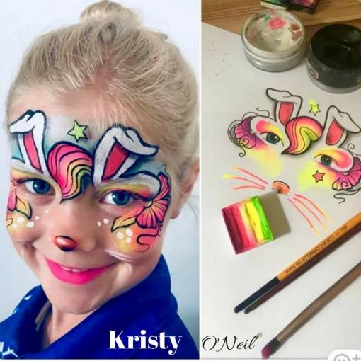 Kristy (4)