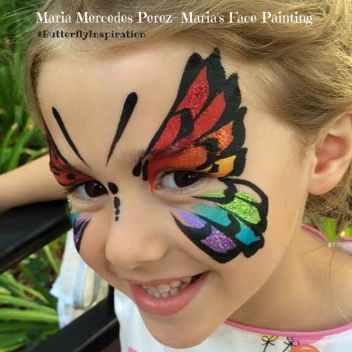 Alicia Oates PaintSlingers.biz (1)