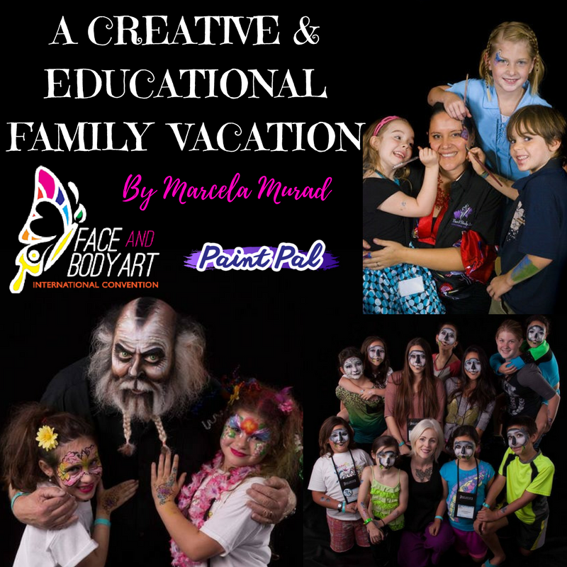 A CREATIVE & EDUCATIONAL FAMILY VACTION-3