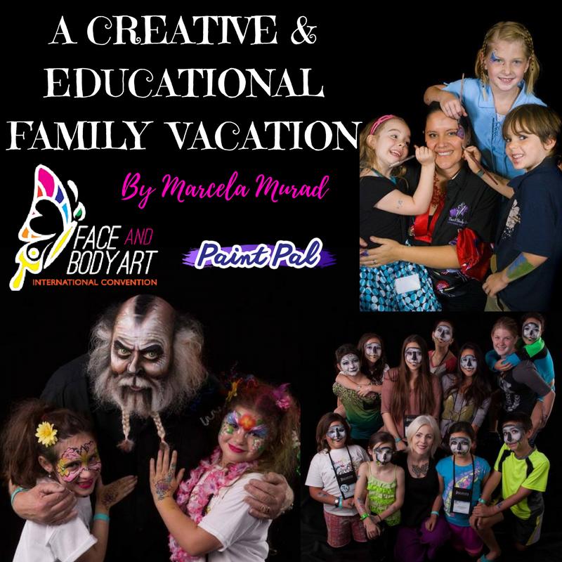 A CREATIVE & EDUCATIONAL FAMILY VACTION-3