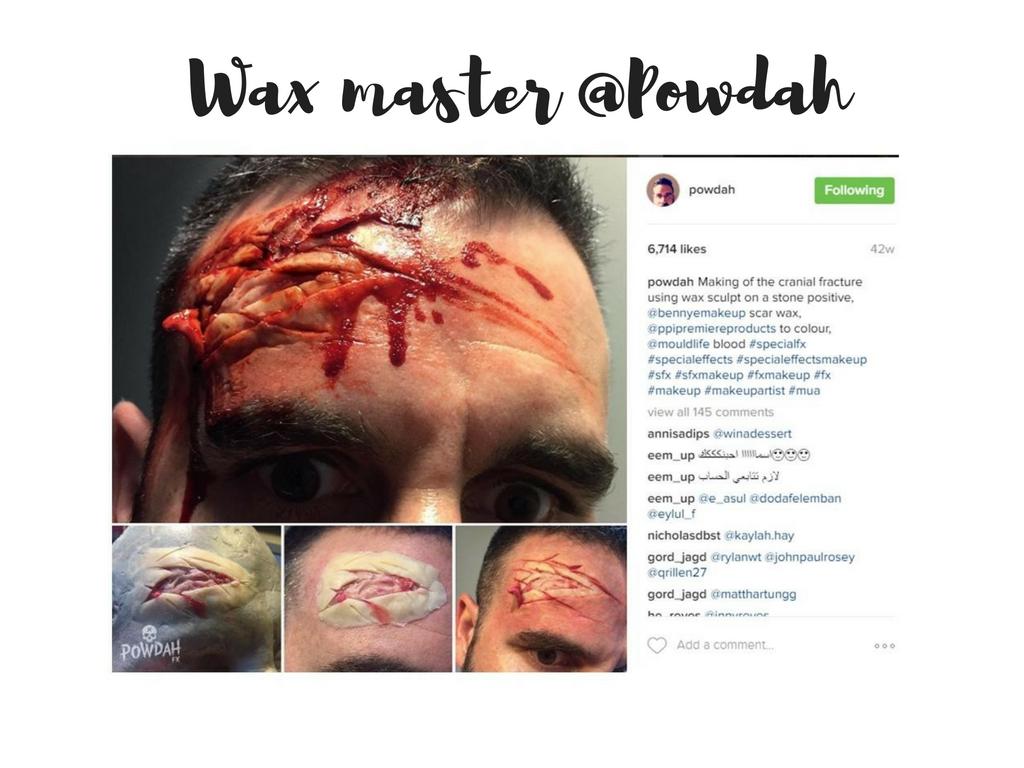 wax-master-powdah