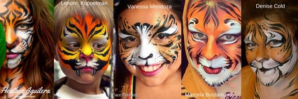 tigers-2