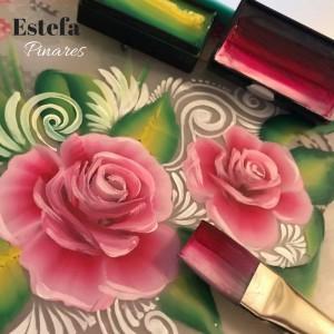 Estefa (1)