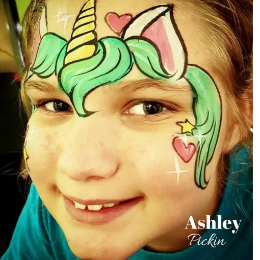 Ashley uncirn (1)