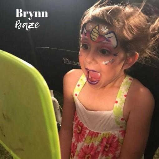 BrynnHappyin (1)