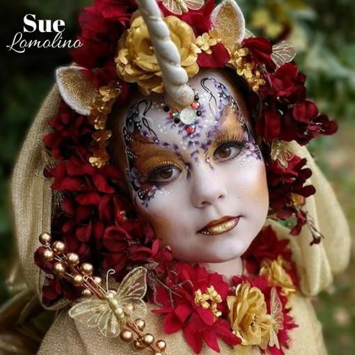 Sue L (1)