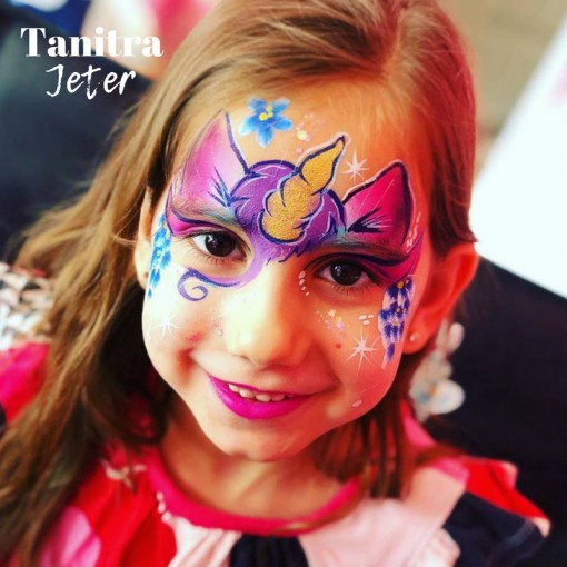 Tanitra