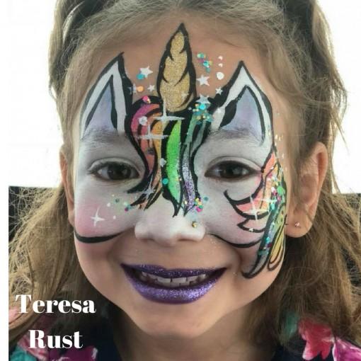 TeresaRust