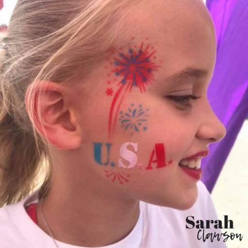 Sarahc 4th