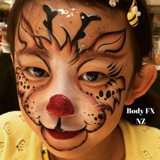 Body FX (1)