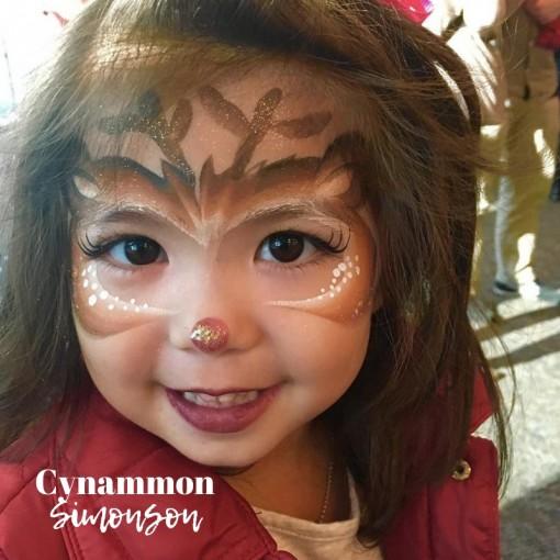 CynammonS