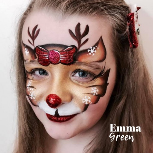 Emma (3)