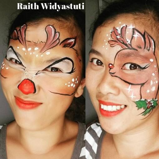 Raith Widyastuti