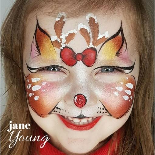 jane hyoung reinder